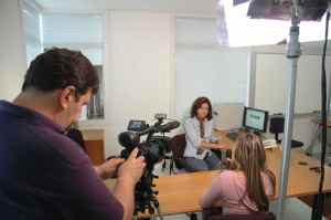 Making Off - RITTV