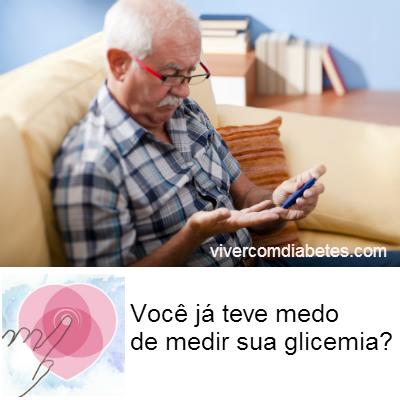 Diabetes tipo mody 2 glucokinase