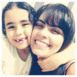 Fernanda e Manu