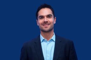 Renato Arruda